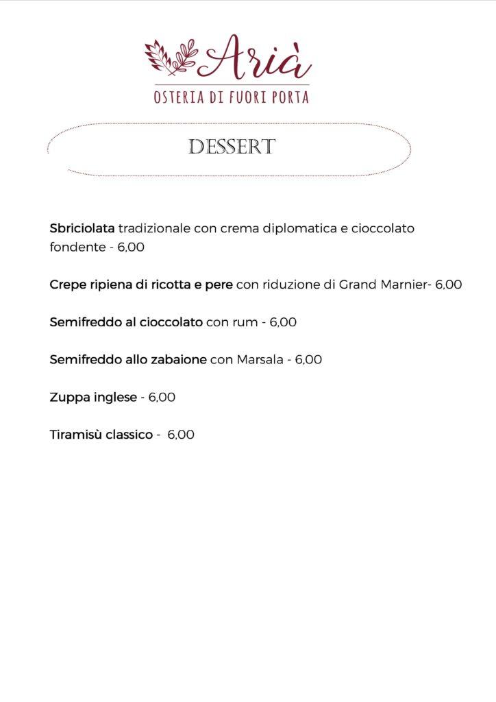 menu 051119 dessert