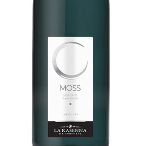 moss_laRasenna