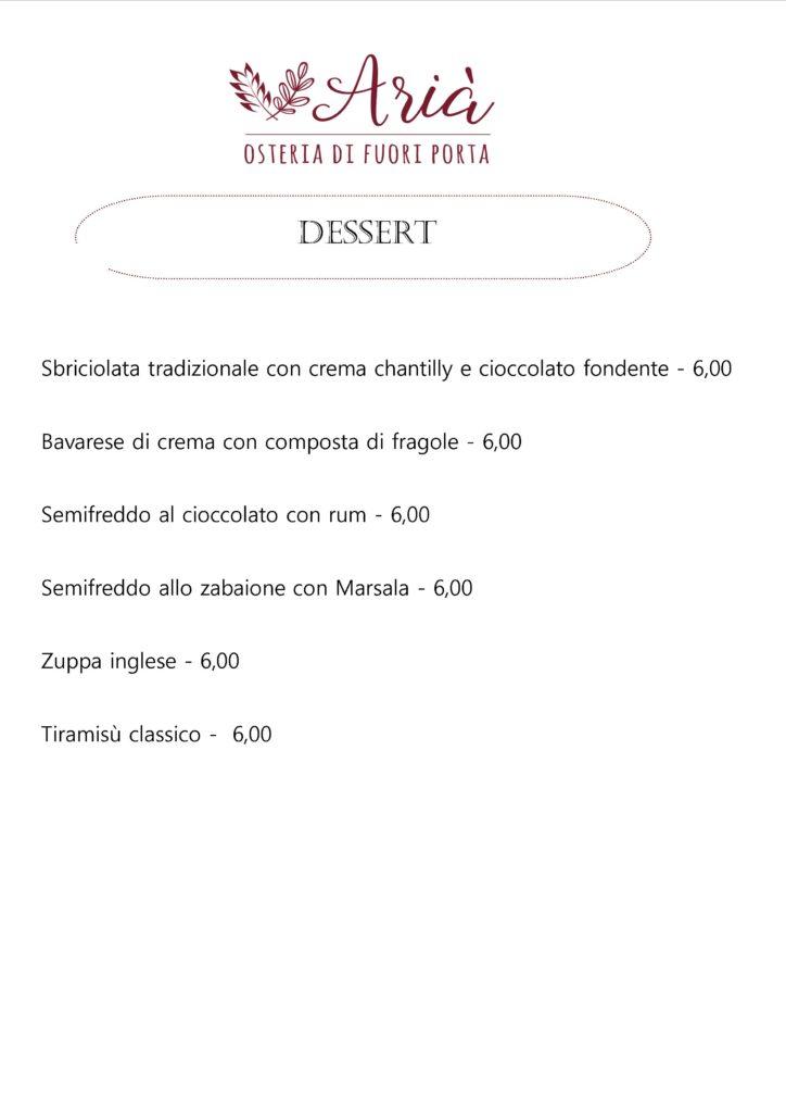 menu 090519 dessert