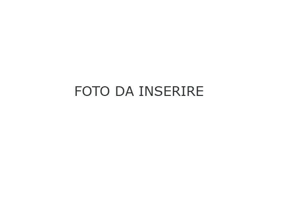 foto_da_inserire